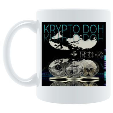 Krypto Doh Album