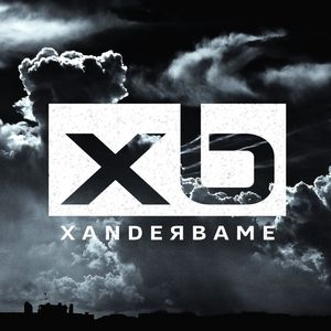 XanderBame