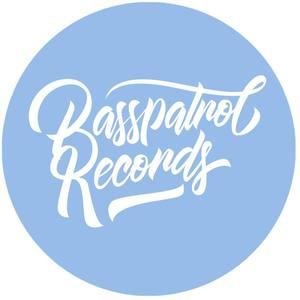 Basspatrol Records