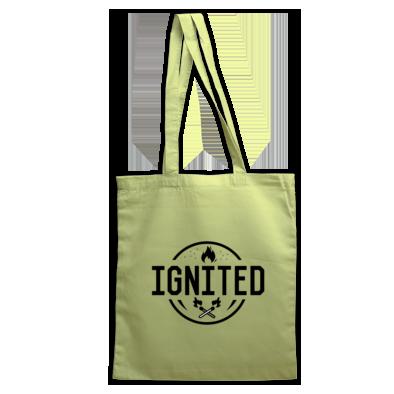 Ignited Bag