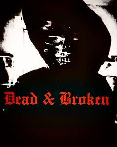 Dead boi cliuqe (V) Broken dreams club {$}