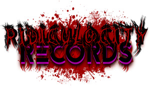 Ridiculocity Records