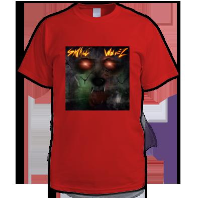 Men's EP T-shirt