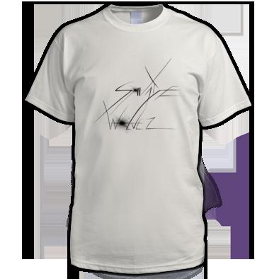 Savage Wolvez Merch Den Design #182050