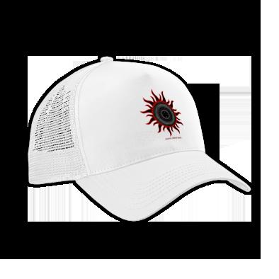 Cosmic Order Cap