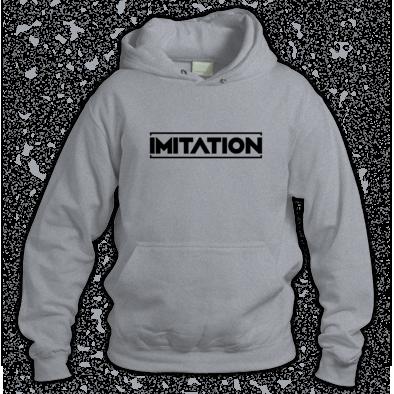 Imitation Hoodie