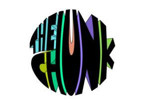 The Chunk Shop