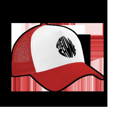 BBC hat