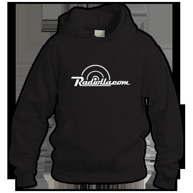 Radiolla Hoodie