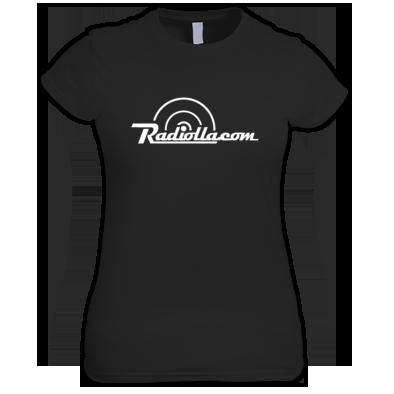 Radiolla Women's