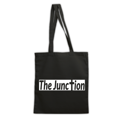 Junction_Tote_2