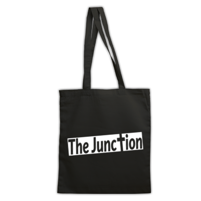 Junction_Tote_2_Slant
