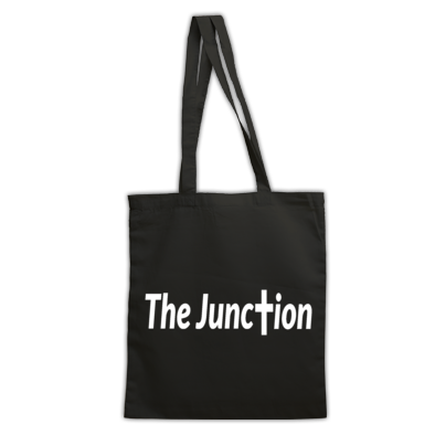 Junction_Tote_2a