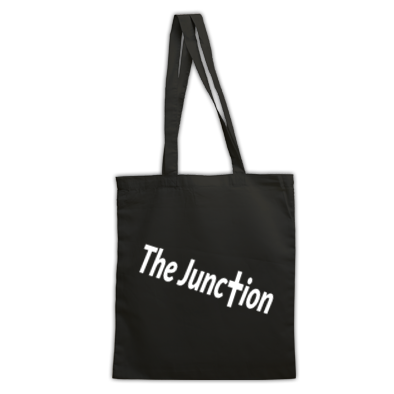 Junction_Tote_2a_Slant