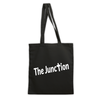 Junction_Tote_3_Slant