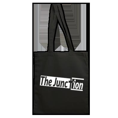 Junction_Tote_4_Slant