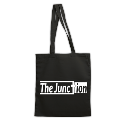 Junction_Tote_4c_Sq