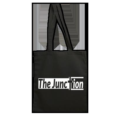 Junction_Tote_4e