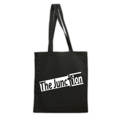 Junction_Tote_4e_Slant