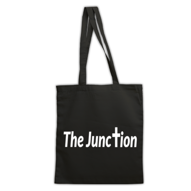 Junction_Tote_a