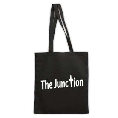 Junction_Tote_a_Slant