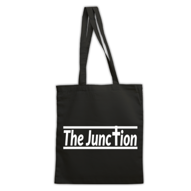 Junction_Tote