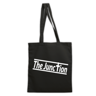 Junction_Tote_Slant