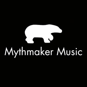 Mythmaker Music