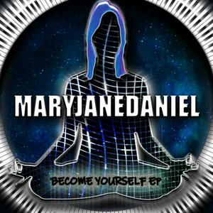 Merch Store - Maryjanedaniel Studios