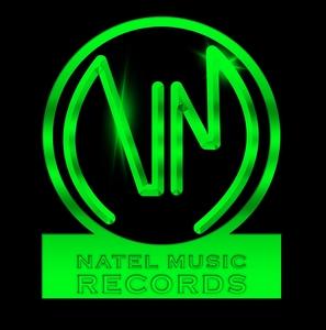 Natel Music