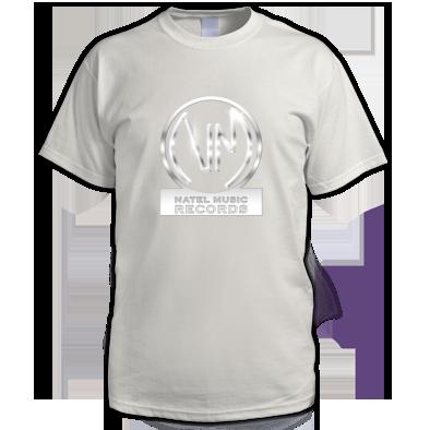 Natel Music T- Shirt (Men)