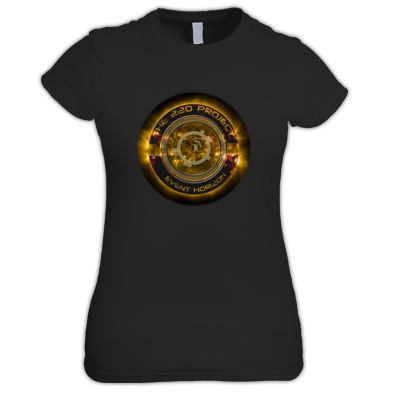 Event Horizon Women's