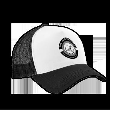 220 Project cap