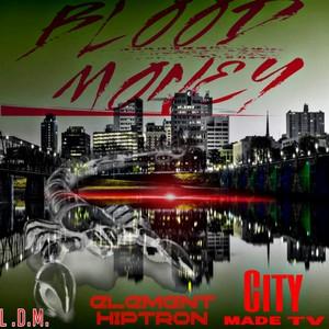 Blood Money Entertainment LLC