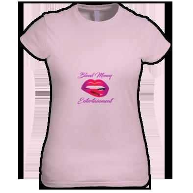 Lick Season  Female
