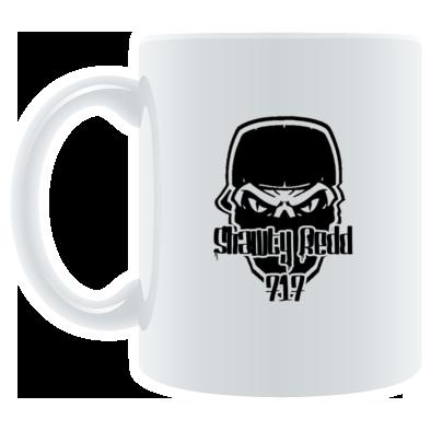 Shawty Redd 717 Mug