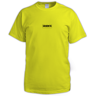 100Ms Lifestyle 2.0 Shirt