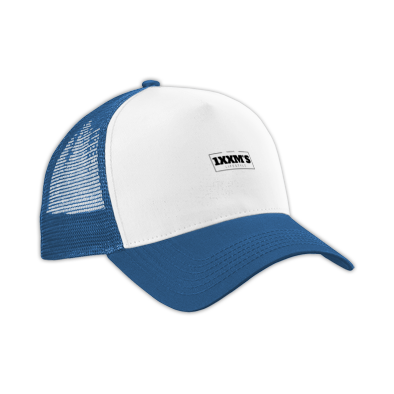 100ms Lifestyle Hat 2.0