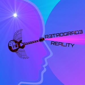 Retrograde Reality