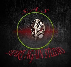 START AGAIN STUDIOZ.Alt