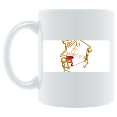 MS Mug
