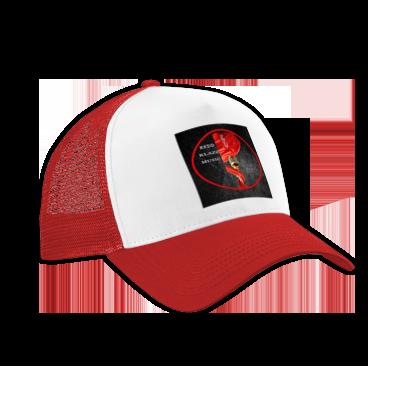 RBM HATS