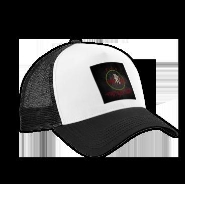 SAS HATS