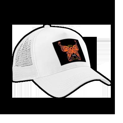 SAS HATS2