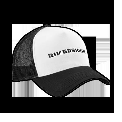 Rivershine Swag