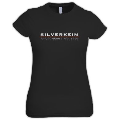 Girls T-Shirt - TCYKITEM