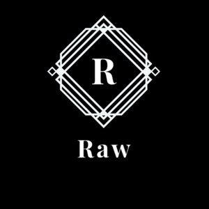 Raw No Cut Fashions