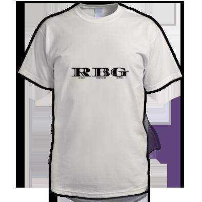 RBG MENS Wear