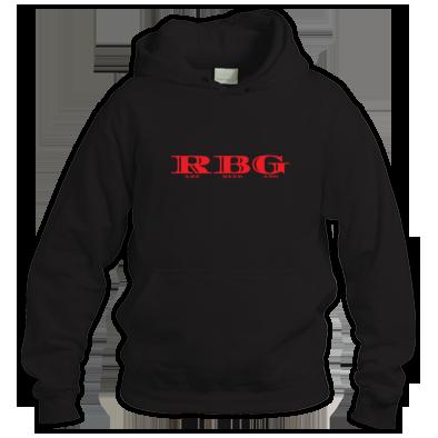 RBG Hoodie