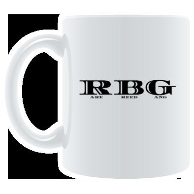 RBG Mugs
